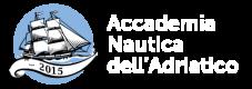ANA_Logo-2019_NEG_orizz
