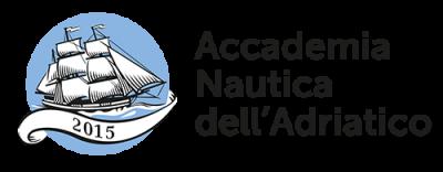 ANA_Logo-2019_Orizz